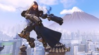 Blizzard Entertainment Could Be Forced to Change Name of Upcoming Shooter Overwatch