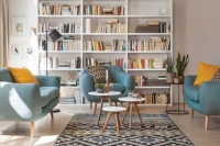 Home24 Is Europe's Largest Online Furniture Shop