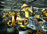 Australian Automotive Suppliers Will Have Another Chance to Boost Their Competitiveness