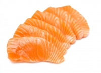 US FDA Approves Genetically Engineered Aquadvantage Salmon for Human Consumption