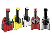 'No Other Appliance Makes a Treat Quite Like Yonanas'