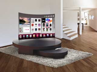 Everything You Need to Know About OLED TVs
