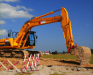Taiyuan Heavy Machinery Makes Export Breakthrough