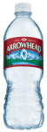 Nestle to Increase rPET Content in Arrowhead Mountain Spring Water Bottles