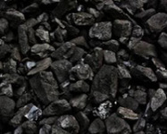 China's October Coal Imports Surge 54.6% on Year