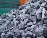 China Top Coal Producer Reports Less Profits in Q1