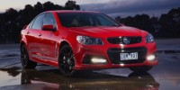 Ministers Believe Holden Will End Its Manufacturing Operations Within Three or Four Years