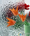 Zhengke Glass Signed a Big Float Glass&Patterned Glass Order From China Glass Network