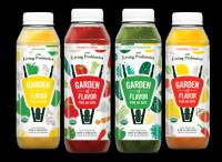 Cold-Pressed Juices Have Probiotic Cultures