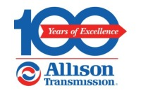 ALSN to Celebrate Its Centennial Throughout 2015 with a Variety of Special Events