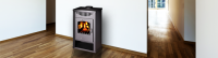 How to Buy a Decent Space Heater