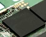 China Market: Handset Chip Demand Slowing Down