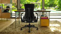 We've Rounded up Five Exceptional Ergonomic Desk Chairs Good for Your Body and The Planet