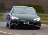 Two Recalls Caught Our Attention This Week:Tesla Motors & Chrysler