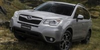 Subaru Is Prepared to Miss out on a Massive Sales Boost in Order to Protect Its Image