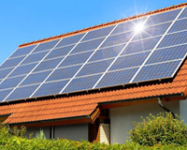 Collapsing PV Demand Leads to Sale Decrease