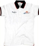Pepe Jeans London Has Launched The Formula 1 Merchandise Collection