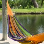 Choosing The Right Size of Mayan Hammock