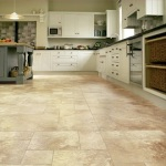 Introduction About Removing Vinyl Flooring