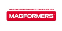 Magformers Launches Original Magformers Stamp to Highlight Safety Standards