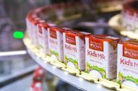 Freedom Foods to Set up New Company to Expand Australia's Own Brand in China