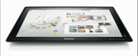 Lenovo Is Using CES in Las Vegas to Present New Products