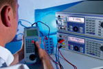 A New Calibration Service Combines Full Technical Compliance
