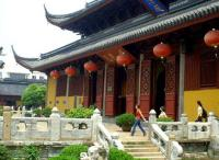 Xuanmiao Taoist Temple Is The Center for Studying and Performing Taoist Music in Suzhou