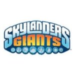 Asda Has Reported a Huge Surge in Sales of The Skylanders Giant Toy Line
