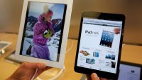 US Patent and Trademark Office Has Denied Apple's Application for a Trademark