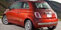 Flat and Alfa Romeo Australia Are Planning to Quadruple Sales