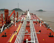 Shandong Teapot Refiners to Ramp up Crude Imports