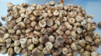Natural Dried Turkish Figs