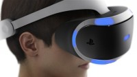 PlayStation VR Release Date: Sony Confirms Headset To Arrive In October