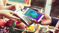 Samsung Pay Hits China Ahead of Europe