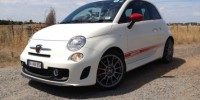 FIAT Has Dropped The Price of Its 500 and 500c Models Substantially