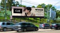 APN Outdoor to Launch Two New Digital Billboards in Sydney