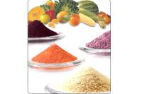 Spray Dried Fruit Powder Is The Fruit Powder