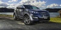 Hyundai Sante Fe Has Become The Latest Member of Caradvice's Long-Term Test Fleet