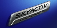 Mazda Will Release Its Second Generation of Skyactiv Engines by The 2020