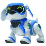 1990's Robotic Pup to Make Comeback in The UK in July