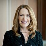 Live Nation Entertainment Has Appointed Peggy Johnson as a New Independent Director