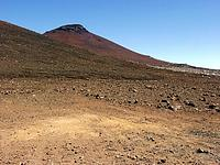 NASA's Mars Rover Has Discovered That Martian Soil Is an Awfully Lot Like Hawaiian Land