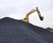 China's Domestic Thermal Coal Prices Slumped