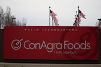 ConAgra Foods Has Acquired Chinese Potato Processor TaiMei Potato Industry for $93m