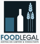 Foodlegal Presents 'NZ Supplemented Foods' for Opportunity and Regulatory Risks