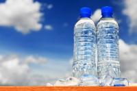 Niagara Bottling Has Chosen a Site at Seguin in Texas