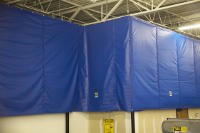 OSHA Requires Employers to Limit Employee Noise Exposure to 90 dB