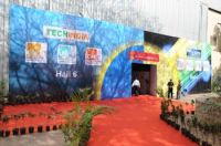 TECHINDIA Will Cover Three Specialized Themes Catering to Individual Needs of India