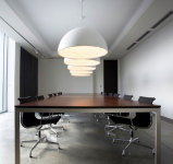 When and How to Pair Pendant Lights